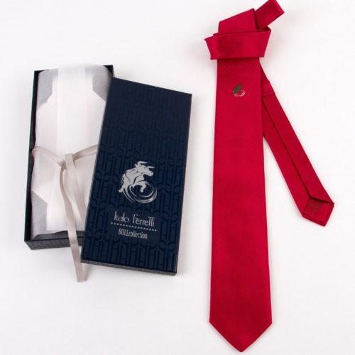 FTSE MIB Tie