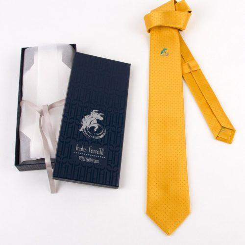 BOVESPA Tie