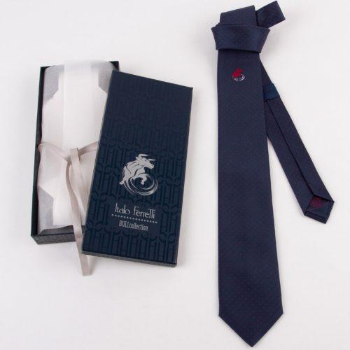 S&P 500 Tie