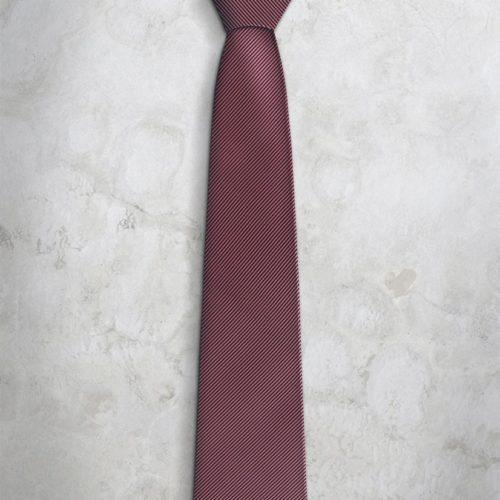 Stripes Tie 47203-7