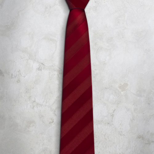Stripes Tie 47826-6