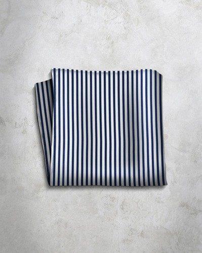 Pocket square 47812-1