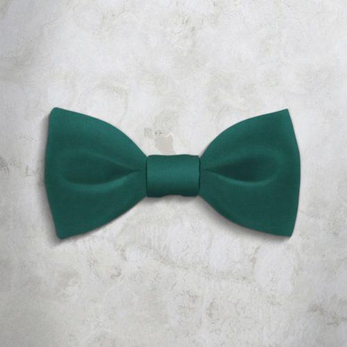 Plain Colour Bow tie 18007-6