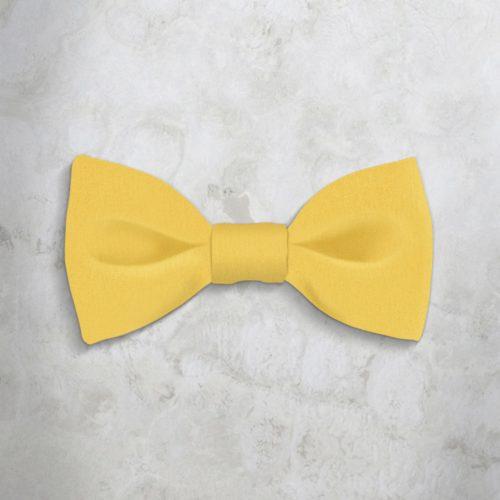 Plain Colour Bow tie 18004-3