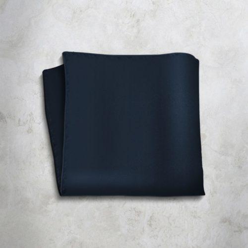 Handkerchief 18006-1