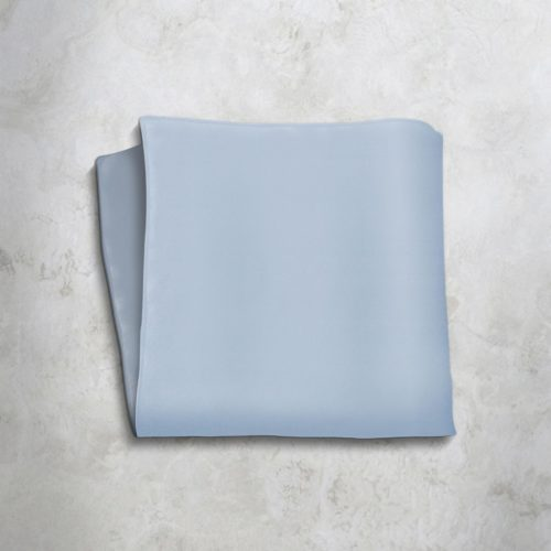 Handkerchief 18003-4