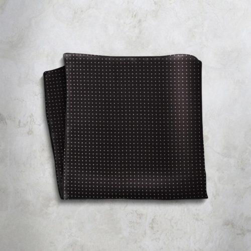 Handkerchief 47542-3