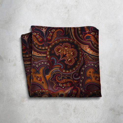 Handkerchief 409160-6