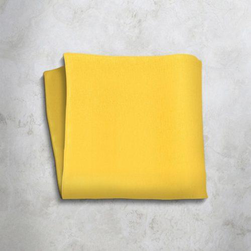 Handkerchief 18004-3