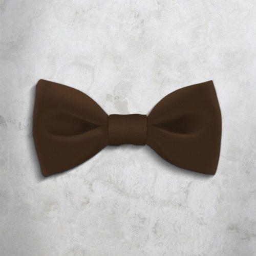 Plain Colour Bow tie 18004-8