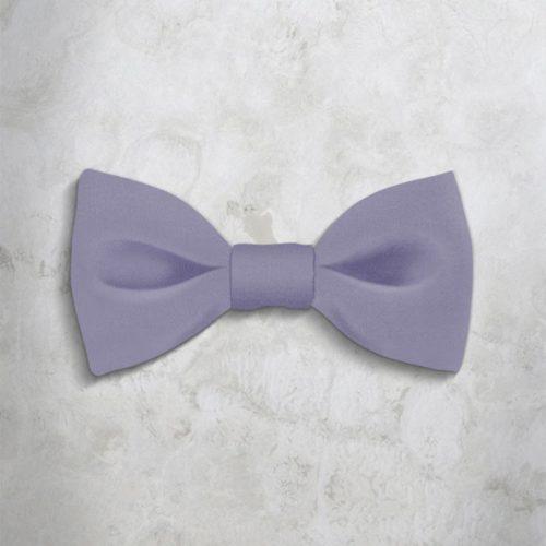 Plain Colour Bow tie 18006-8