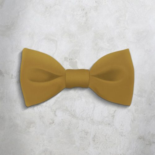 Plain Colour Bow tie 18004-7