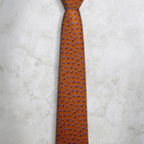 Pattern Tie 409001-4