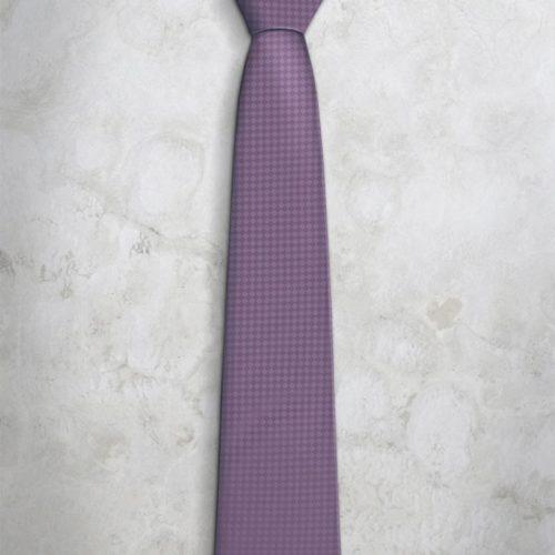 Pattern Tie 413031-3