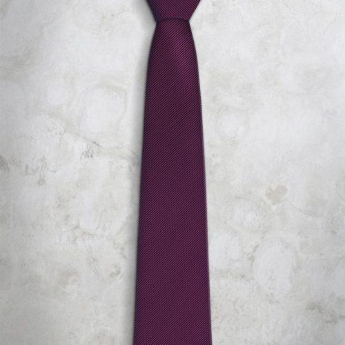 Stripes Tie 47203-8