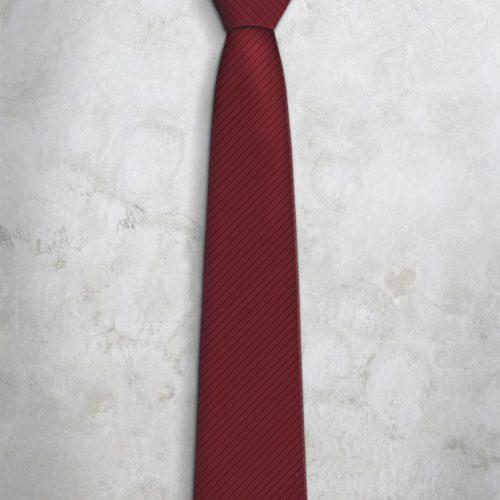 Stripes Tie 413032-5