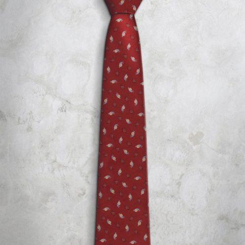 Pattern Tie 47036-1