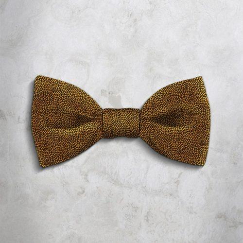 Pattern Bow tie 409144-5