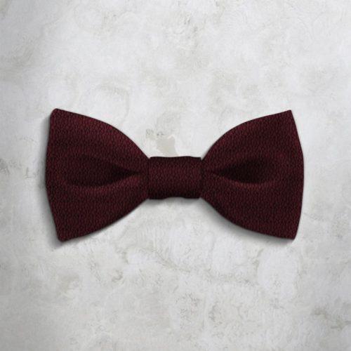 Pattern Bow tie 412653-2