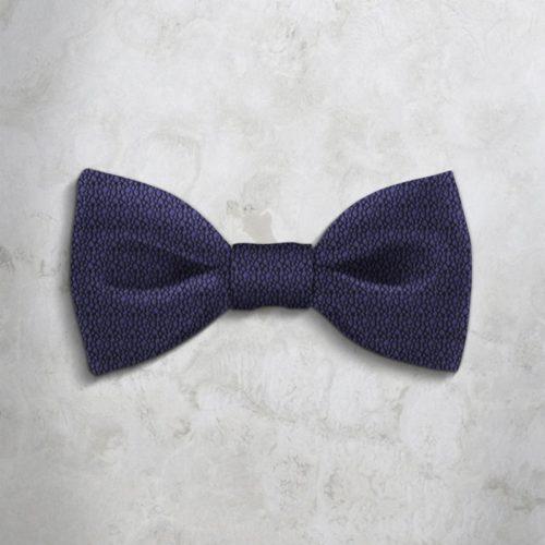 Pattern Bow tie 412653-3