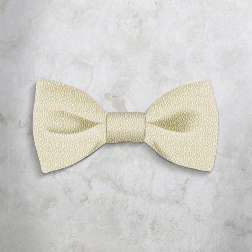 Pattern Bow tie 412653-5