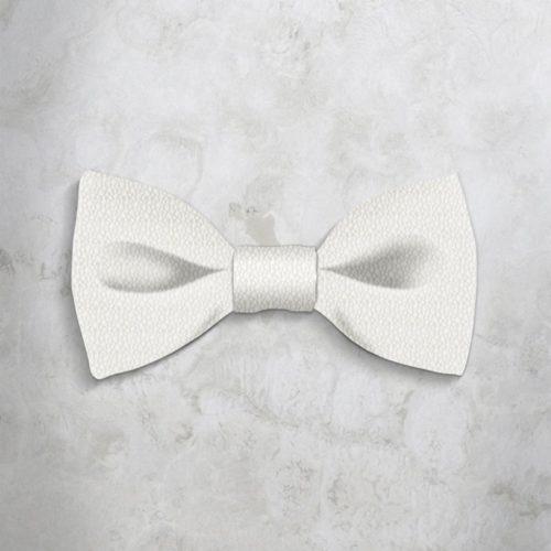 Pattern Bow tie 412653-7