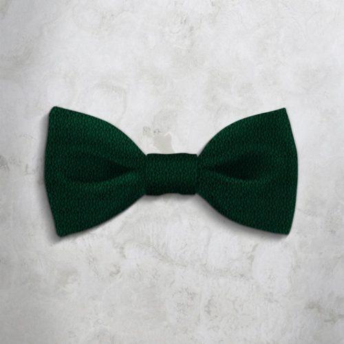 Pattern Bow tie 412653-9