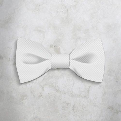 Pattern Bow tie 413031-1