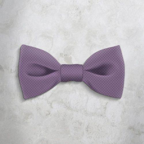 Pattern Bow tie 413031-3