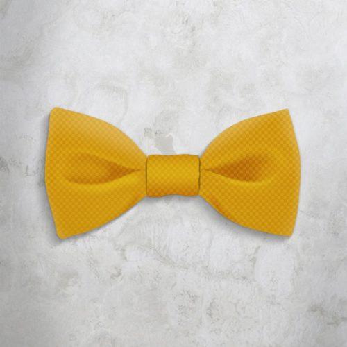 Pattern Bow tie 413031-4
