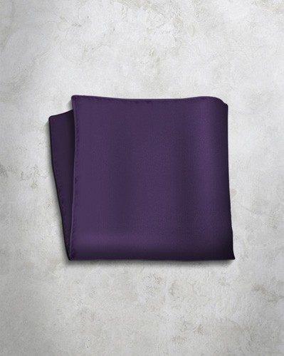 Handkerchief 18003-1
