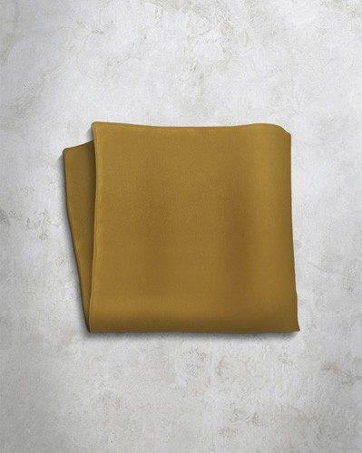 Handkerchief 18004-7