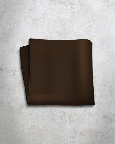 Handkerchief 18004-8