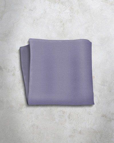 Handkerchief 18006-8