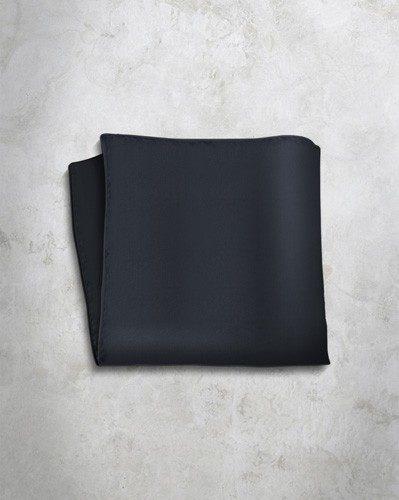 Handkerchief 18006-9
