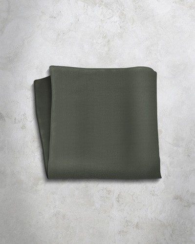 Handkerchief 18006-10