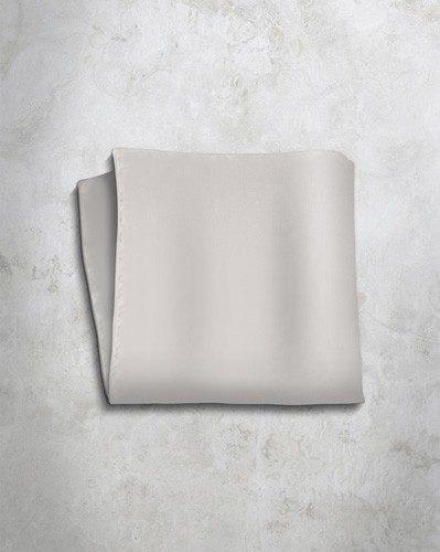 Handkerchief 18006-12