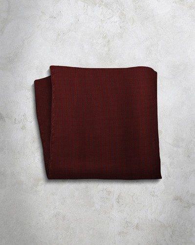Handkerchief 47204-6