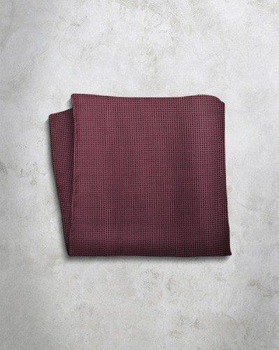 Handkerchief 47204-7