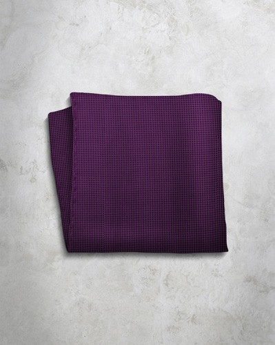 Handkerchief 47204-8