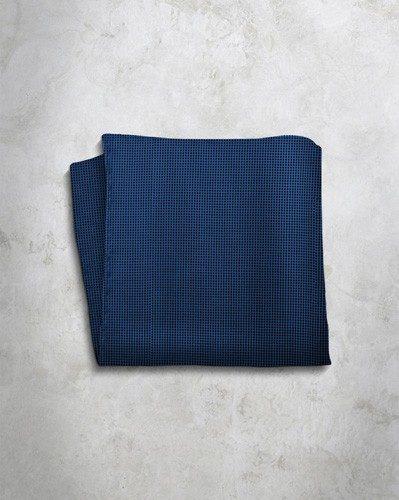 Handkerchief 47204-9