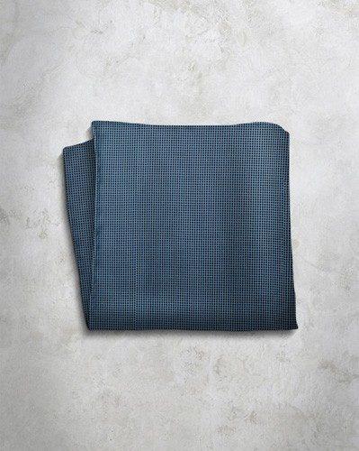 Handkerchief 47204-10
