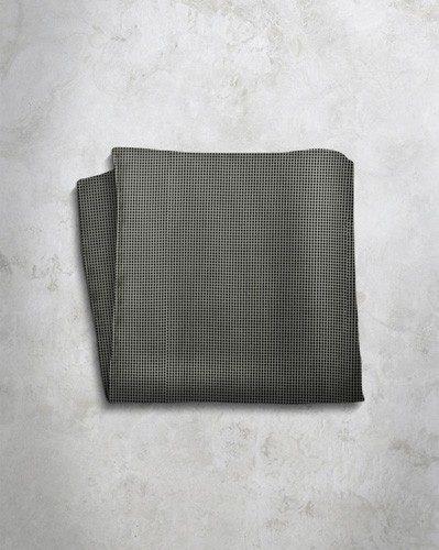 Handkerchief 47204-11