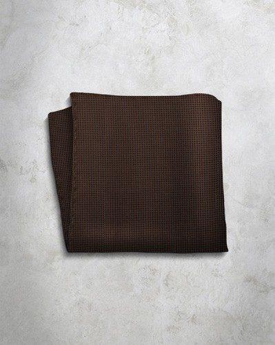 Handkerchief 47204-12