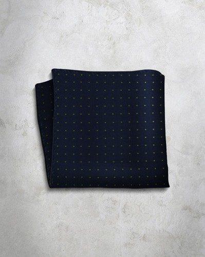 Handkerchief 47542-1