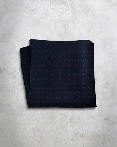 Handkerchief 47542-4