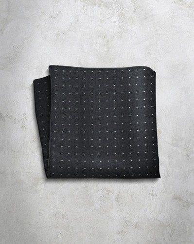 Handkerchief 47542-5