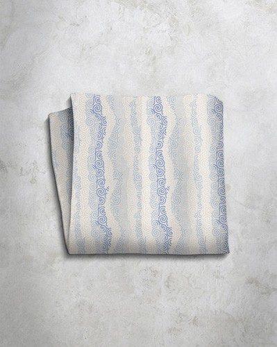 Handkerchief 409061-2