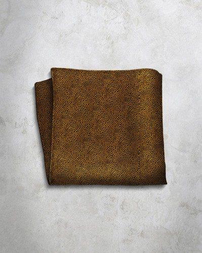 Handkerchief 409144-5