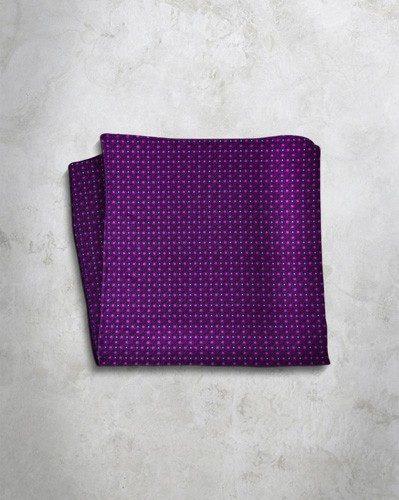 Handkerchief 409156-2